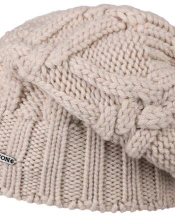 Beanie Wool 70