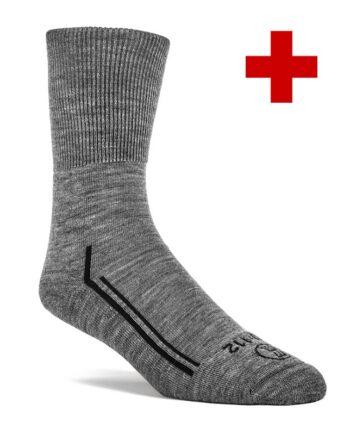 Laiad jalad, turses jalad, diabeet, vereringeprobleemid