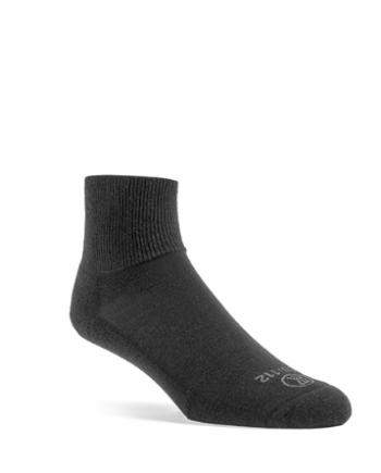 Merino socks GO