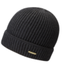 Villane Müts must 1