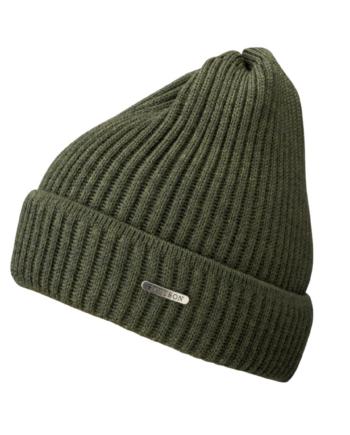 Villane Müts roheline1