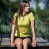 alea-merino-shirt