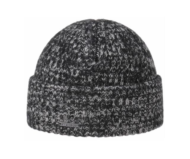 kašmiir müts - cashmere beanie Stetson