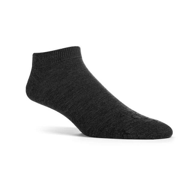 madal sokk meriinovillane teksa