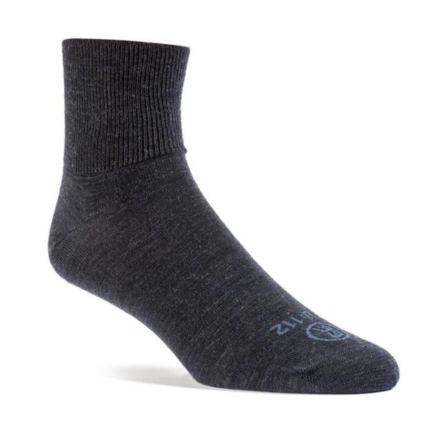 meriino sokk poolkõrge teksa