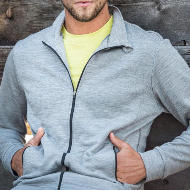 meriino sweatshirt Term
