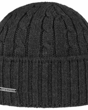 villane müts hall Stetson