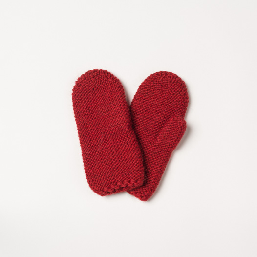 villased labakud naistele punane